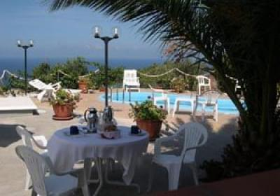 Bed And Breakfast Ospiti di Venere